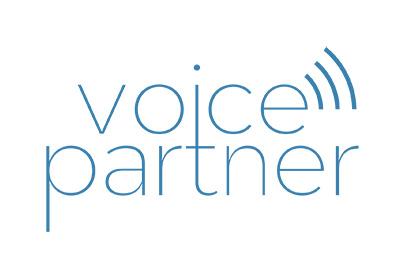 Voice partner