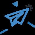 icon-envoi-instant